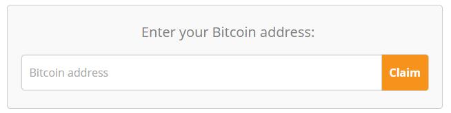 bitcoinaliens