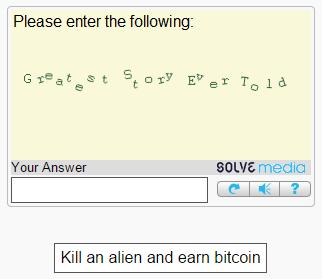 bitcoinaliens com