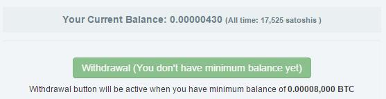 http bitcoinxd com