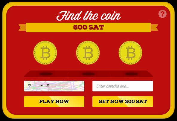 http bitonplay com