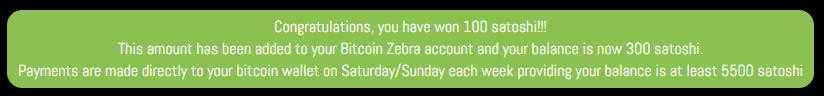 bitcoinzebra com