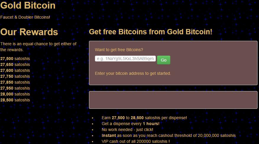 goldbitcoin biz