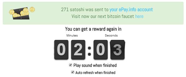 bitcoin-free-net