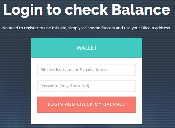 epay bitcoin