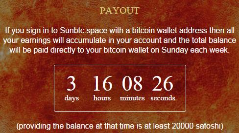 http sunbtc space