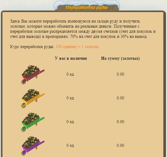 http goldenmines biz