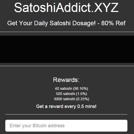 satoshiaddict