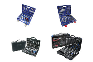 Купить набор инструментов (набор инструментов Екатеринбург)