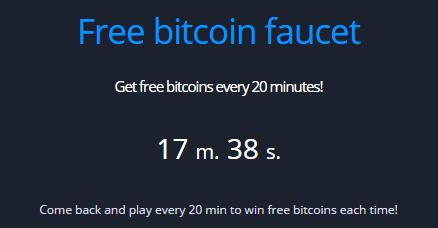 monsterbtc net timer