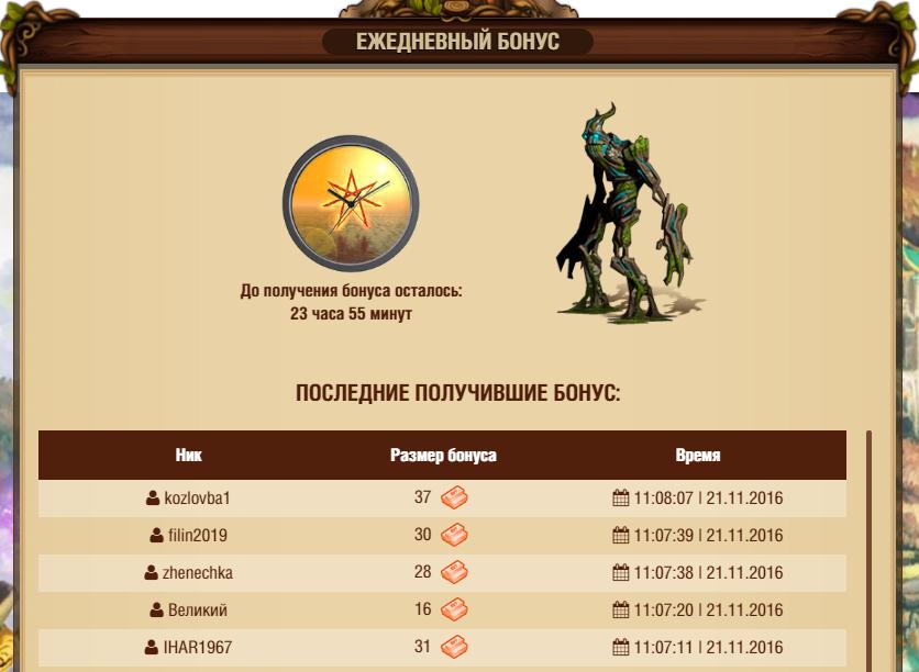 http elvengold com отзывы
