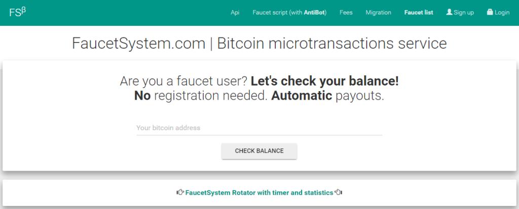 faucetsystem-com