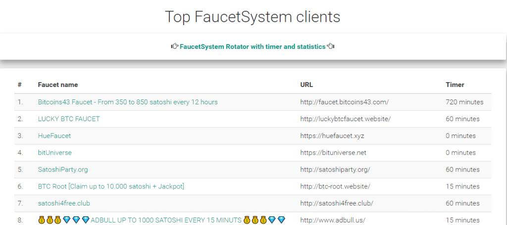 faucetsystem-com-краны