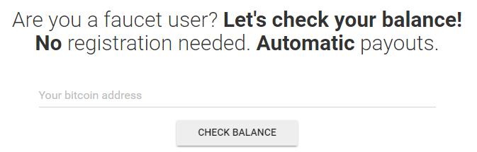http faucetsystem com