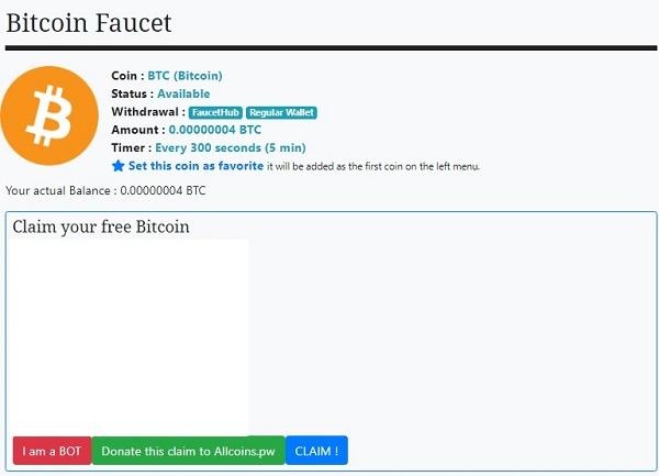 allcoins-faucets-bitcoin